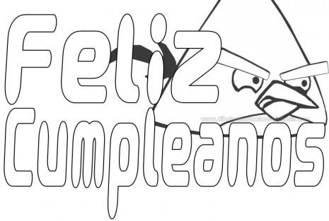 150 Imágenes Feliz cumpleaños con brillo, rosas ,corazones y gifs de ...