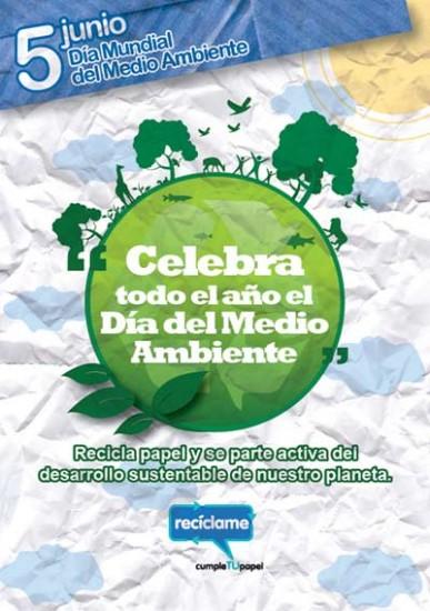 dia-del-medio-ambiente[1]