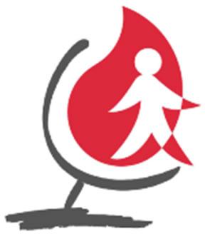 dia-mundial-del-donant-de-sang