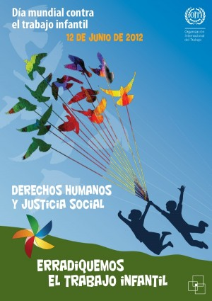 dia-mundial-trabajo-2012