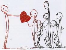 donacion_de_sangre