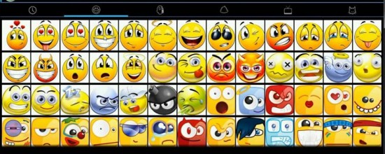 emoticonos-whatsapp-plus-para-android