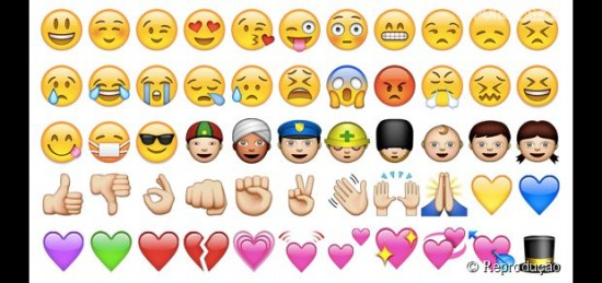 emoticonos-whatsapp-plus-para-android.jpg2