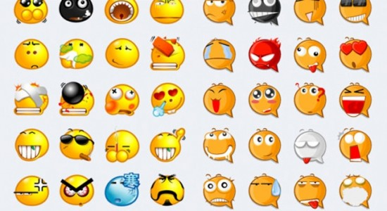 emoticonos-whatsapp-plus-para-android.jpg3