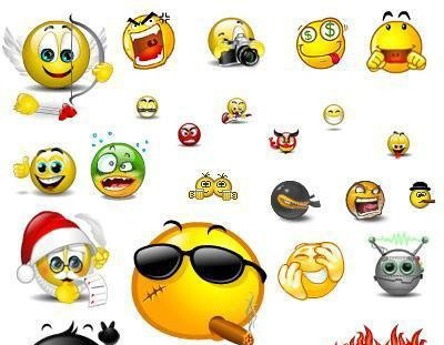 emoticonos-whatsapp-plus-para-android.jpg4