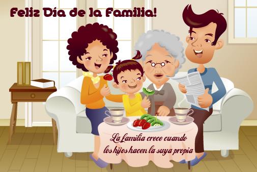 familia_002