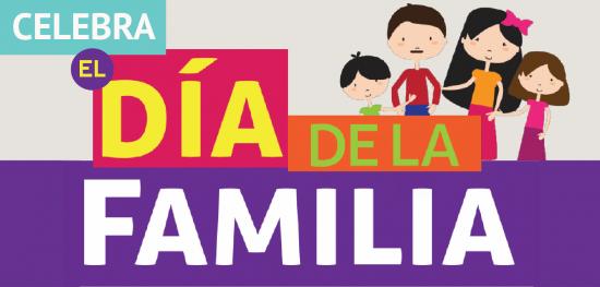 familia_DIF_1_f