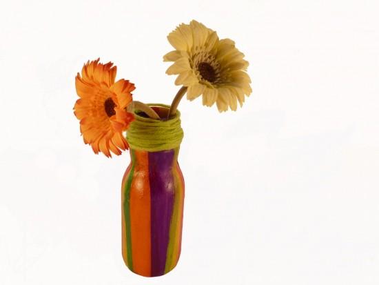 florero-reciclado