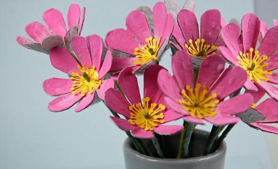 flores101348369_32