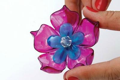flores9