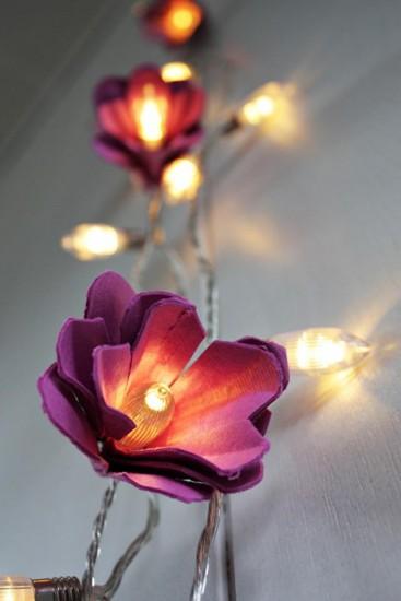 floresdiyuna-guirnalda-flores-hechas-hueveras-L-Xz352H