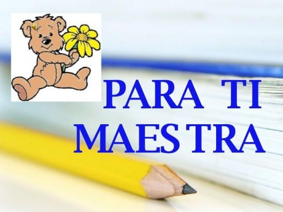 maestro-2-1-728