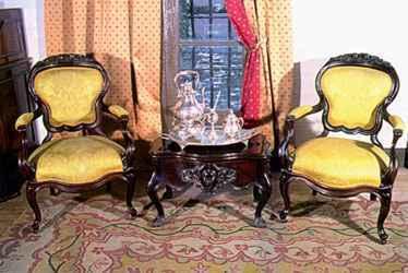 Poca colonial de 1810 25 de mayo im genes tarjetas frases for Epoca muebles