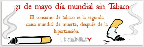 tabaco-1