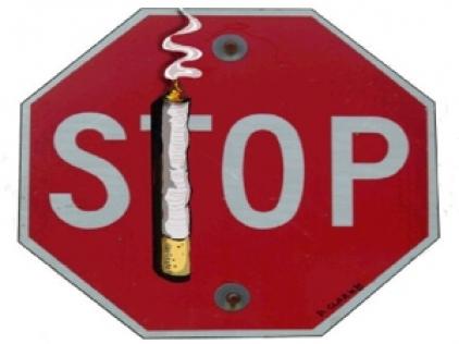 tabaco-1.jpg2