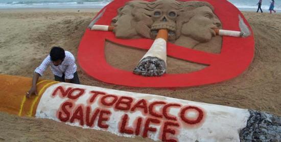 tabaco-1.jpg3