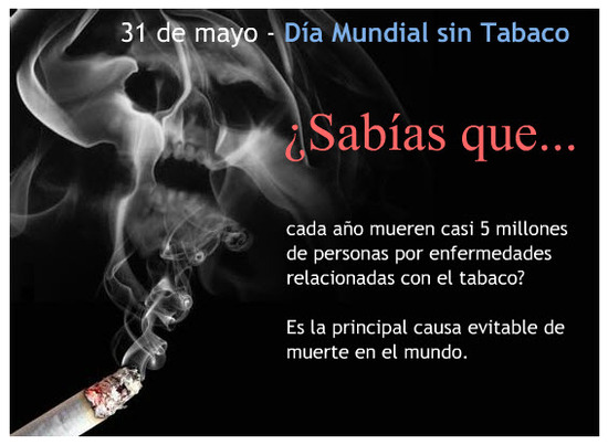tabaco-1.jpg4