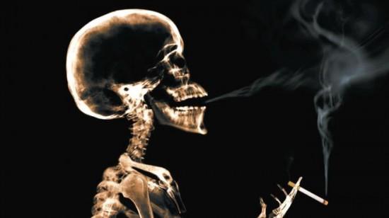 tabaco-1ok