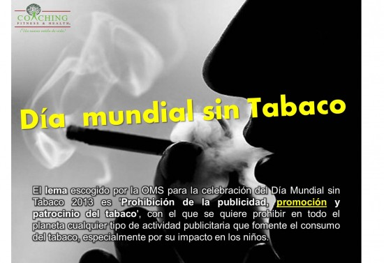 tabaco.jpg6