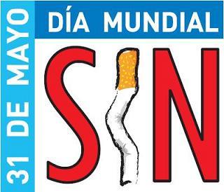 tabaco5.jpg10