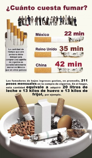 tabaco5.jpg12