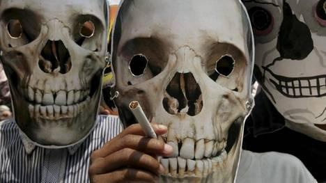 tabaco5.jpg13