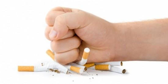 tabaco5.jpg6