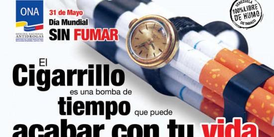 tabaco5.jpg8
