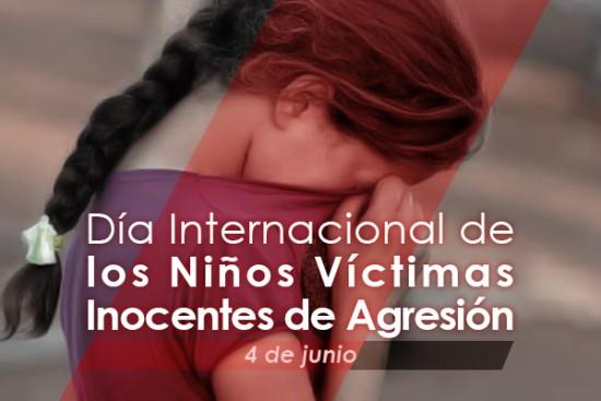 victimas de agresion.png1