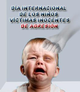 victimas de agresion.png5