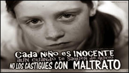 victimas de agresion.png9