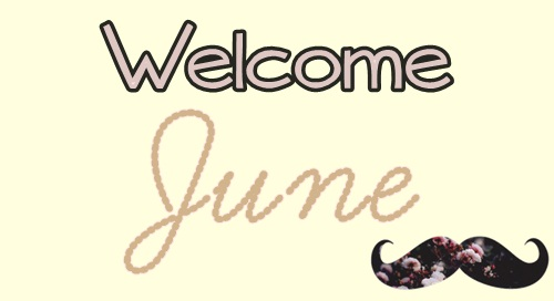 welcome-june