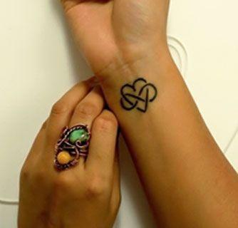 5-tatuajes-pequenos-mujeres-4