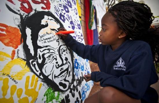 Celebran-dia-de-Mandela1