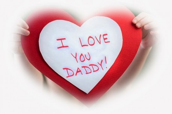 Dady-Gifts-I-love-you-dad