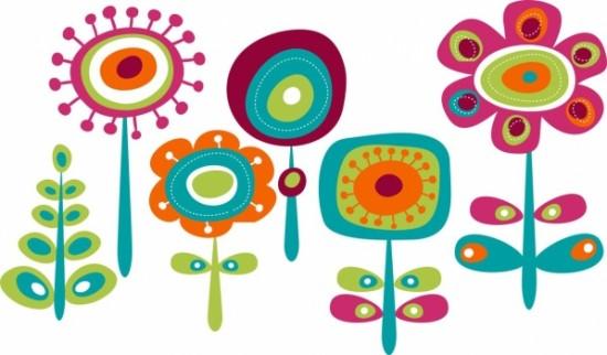 Flores_colorines_fondo_blanco_muralesyvinilos_17000071__XXL_1