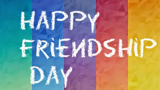 Friendship day Background image for dextop 10