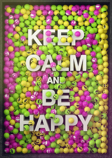 KEEP-CALM-AND-BE-HAPPY-3D-l
