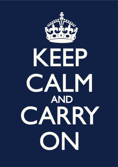 Keep-Calm-and-Carry-On-Navy-Blue-Poster-Front__69597.1410658932.800.800