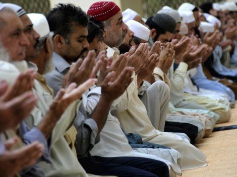 Mes-de-Ramadan