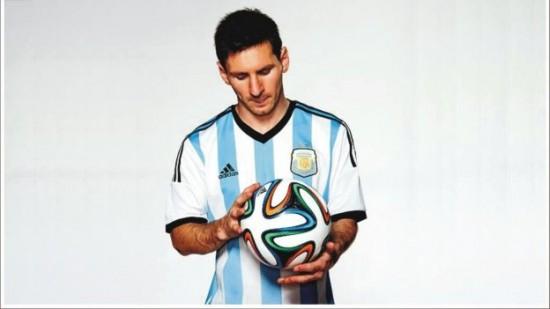 Messi-221