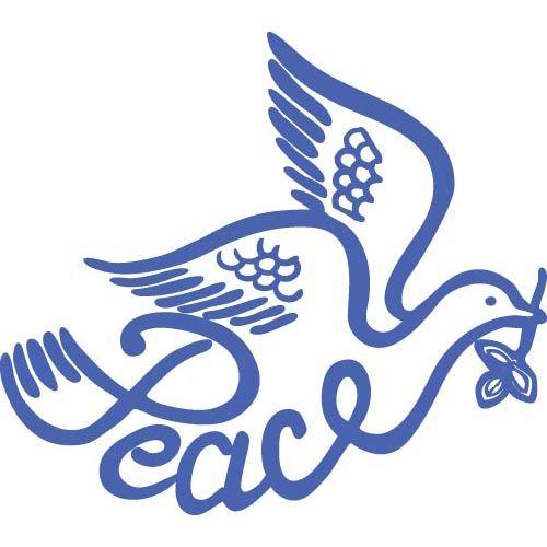 Peace-HDbb