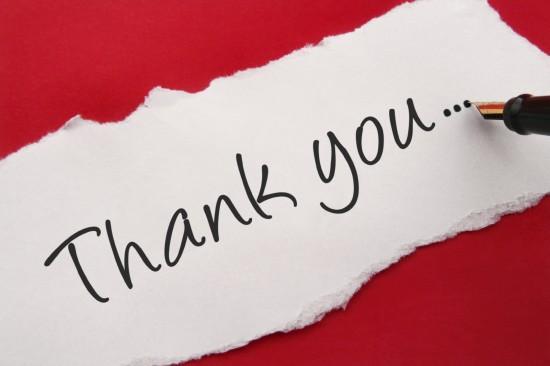 Thankhg-you