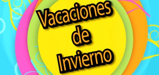 VACACIONES-DE-INVIERNO-520x245