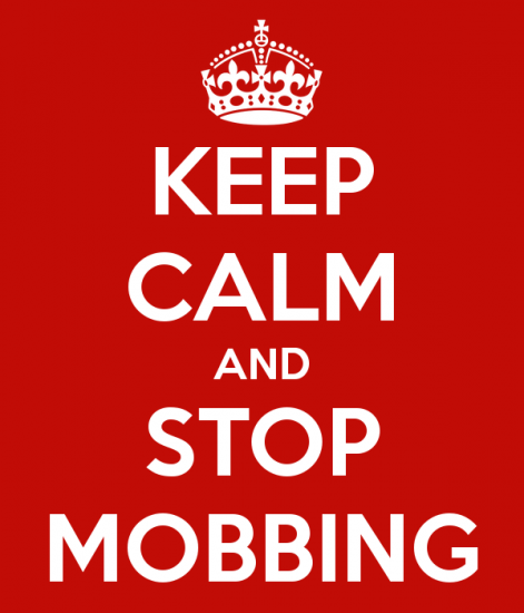 acosokeep-calm-and-stop-mobbing