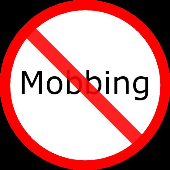 acosomobbing