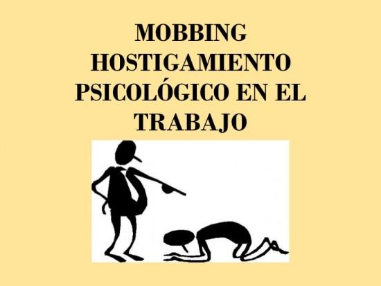 acosopresentation-mobbing-1-728
