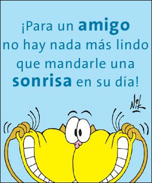 amigo-SEBITAX213-Parte-41
