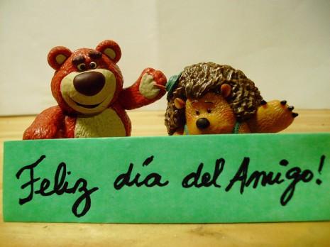 amigo23