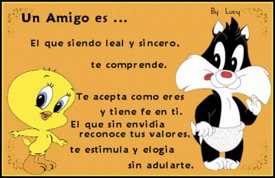 amigo_532852_t0